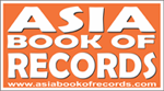 logo-Asia-Book-of-Records-curve-1