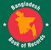 logo-bengaladesh-book-of-records