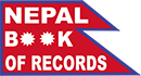 logo-nepal-book-of-records