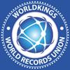world-king-2